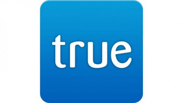 TRUECALLER LAUNCHES 'TRUECALLER VOICE' FOR HIGH QUALITY, LOW LATENCY CALLS
