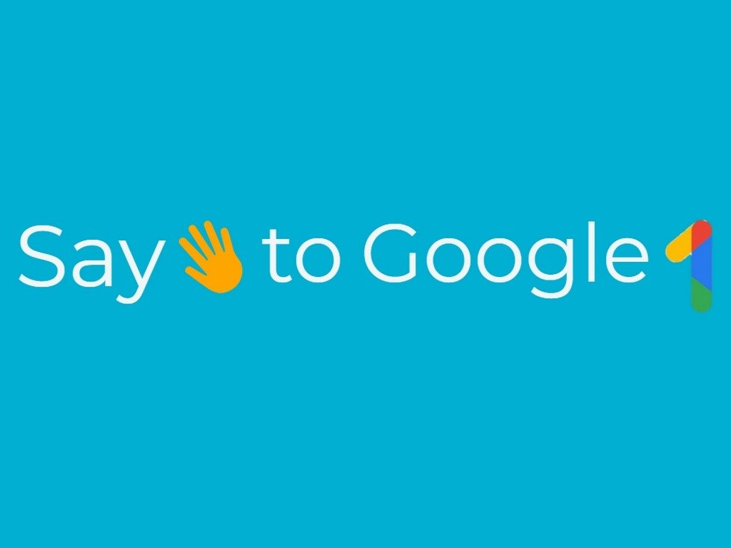 GOOGLE TO LAUNCH FLIPKART, PAYTM, SNAPDEAL 'SHOPPING TABS