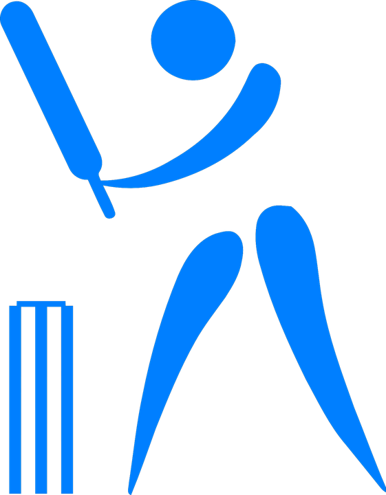 HOW TO STREAM IPL 2019 MATCHES LIVE IN INDIA, AUSTRALIA, US, UK AND